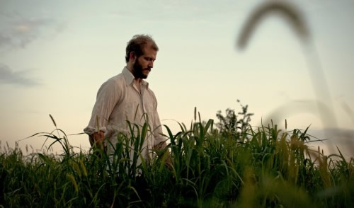 New Bon Iver Video: Beth/Rest
